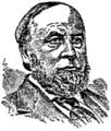 Edwin David Sanborn.png