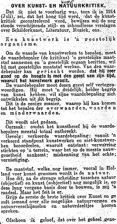 Eenheid no 282 article 01 column 01.jpg