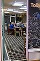 Eestikeelse Vikipeedia suvepäevad 2019 39.jpg