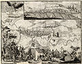 Eger ostroma 1687.jpg