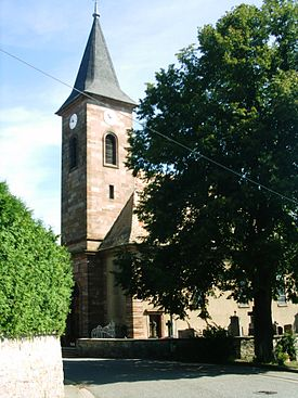 Eglingen Church.JPG