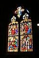 Eglise Saint-Aignan Chartres-Les vitraux-2010-04-17 010.jpg