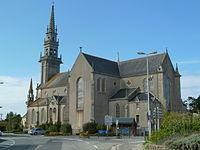 Eglise Saint-Brévalaire, Kerlouan.JPG