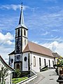 Eglise Saint-Laurent. Winkel.jpg