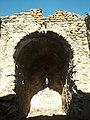 Eglise Saint-Vincent de Fourques 6.jpg