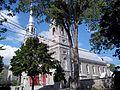 Eglise Sainte-Genevieve de Montreal 05.jpg