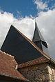Eglise de Champ-Dolent, le clocher.jpg