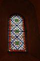 Eglise de Coust (Cher) - vitrail.JPG
