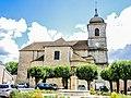 Eglise de l'Assomption. Voray-sur-l'Ognon.jpg