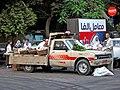Egypt-12A-016 - Truck Sale.... (2217501312).jpg