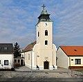 Eibesbrunn - Kirche.JPG