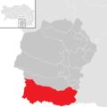 Eibiswald im Bezirk DL.png