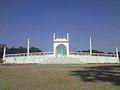Eid-Gah of Bhadarasa.jpg