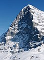 Eiger Nordwand - panoramio.jpg