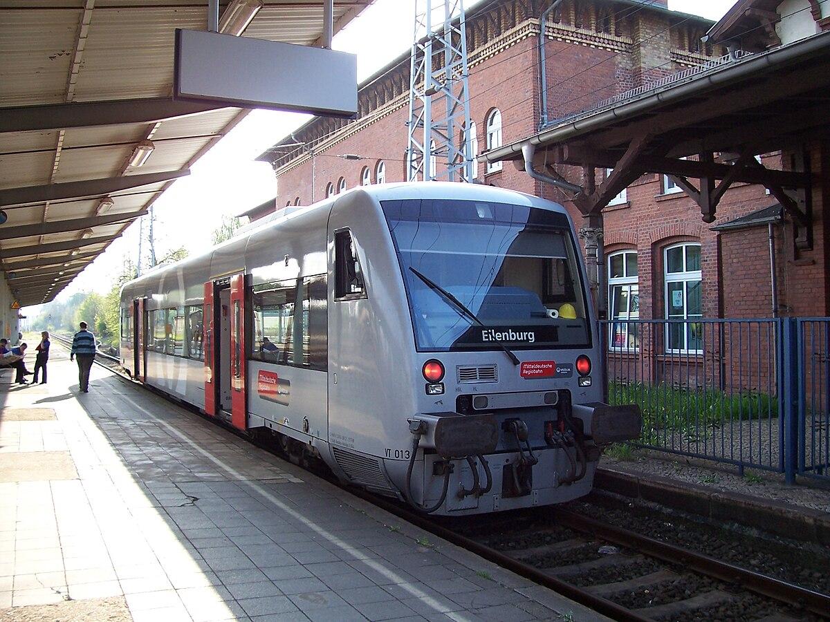 Eilenburg Bahnhof MRB.jpg