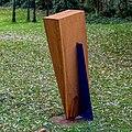 Ein Schnitt (Thomas Matt) jm88495.jpg