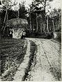 Ein eratischer Block in Galizien. (BildID 15592995).jpg