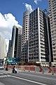 Eindrücke der Avenida Paulista in São Paulo 14 (22115558735).jpg
