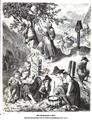 Eine Dörcherfamilie in Tirol.png