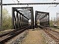 Eisenbahn-Brücke über die Birs, Münchenstein BL 20190406-jag9889.jpg
