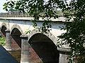 Eisenbahnbrücke Reuschenberg 01.jpg
