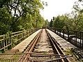 Eisenbahnbrücke Wilhelmstal 01.jpg