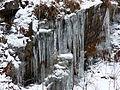 Eiszapfen in Glashütte 3.JPG