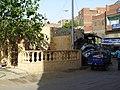 El-Basatin Sharkeya, El-Basatin, Cairo Governorate, Egypt - panoramio (4).jpg