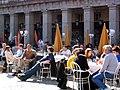 El Ayuntamiento refuerza la protección acústica en el distrito de Centro 01.jpg