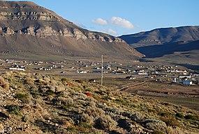El Calafate - panoramio (1).jpg