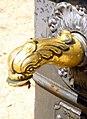 El Escorial - Casita del Príncipe, jardines 11.jpg