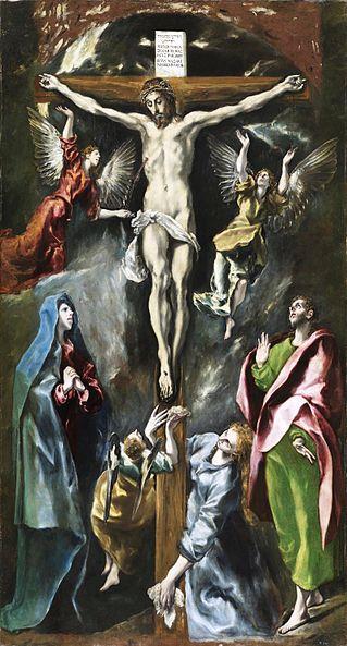 Súbor:El Greco 012.jpg