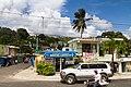 El Millon, Samana 32000, Dominican Republic - panoramio (3).jpg
