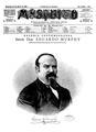 El Mosquito, April 10, 1881 WDL8114.pdf