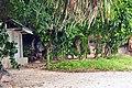 El Nido, Palawan, Philippines - panoramio (52).jpg