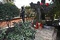 El cementerio de La Almudena abre sus puertas como el mayor espacio de arte e historia de la ciudad 04.jpg