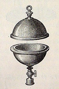 """El mundo físico, 1882 """"Hemisferio de Magdeburgo"""" (4030993425).jpg"""