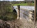 Elan Valley Aqueduct - geograph.org.uk - 152047.jpg