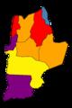 Elecciones municipales Chile 2012 (Antofagasta).png