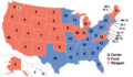 ElectoralCollege1976 (2).png