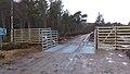 Electric Fence (Glen Lui) on Mar Lodge Estate (15MAR13) (1).jpg