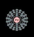 Electron shell 046 palladium.png