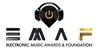 Electronic Music Awards & Foundation Show - Image: Electronic Music Awards & Foundations