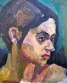 Elena churnosova-portrait.jpg