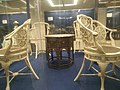 Elephant tusk chairs.jpg