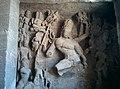 Elephanta Caves - 3.jpg