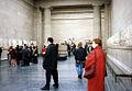 Elgin Marbles, British Museum (5678579709).jpg