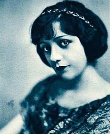 Elinor Fair Stars of the Photoplay.jpg