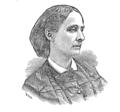 Elizabeth Akers Allen.png