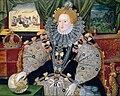 Elizabeth I (Armada Portrait).jpg